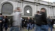 Apple Siri Speaker News And Rumors