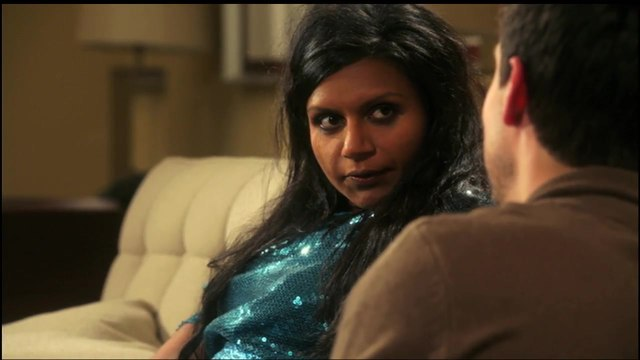 "The Mindy Project Season 6 ""Episode 2"" 