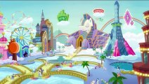 My Little Pony FiM - Season 6 Episode 20 – Viva Las Pegasus