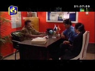 Bhawathra 02/05/2017 - 32