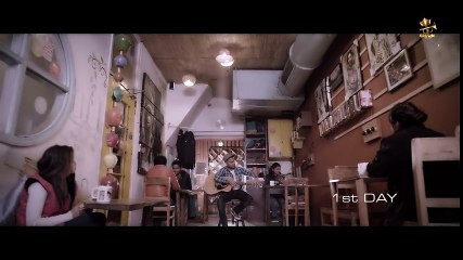 KHAAB by AKHIL  NEW PUNJABI SONG HD -- FEAT PARMISH VERMA -- CROWN RECORDS