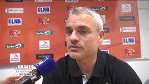 Coupe de France : Le MSB confiant pour la finale (Sarthe)