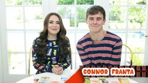 TRYING FUN CHOCOLATE FLAVORS w_ Connor Franta!-mNFa3