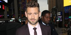 Sore Loser? Nick Viall Blames Peta Murgatroyd & Chris Soules For Untimely 'DWTS' Elimination