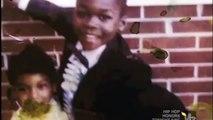 Best Documentary 2016 The Dangerous Life Style Of 50 Cent Hip Hop Artist Full