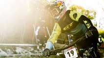 "Testing 29"" VS 27.5"" Downhill MTB Wheels 