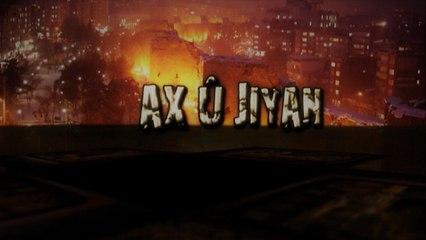 Ax Û Jiyan-Beşa-8-