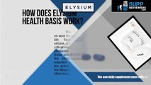 Want the authentic information on Elysium Basis? Let's enter depth. Elysium Basis Video Review!