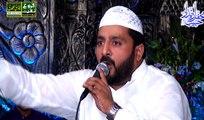 Iftikhar Rizvi, New Naqabat Best Naats Sharif in Mehfil E Islamic Pakistani 2017 By Faroogh E Naat