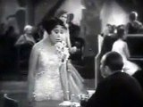 Marjorie Babe Kane & Fanny Brice - When A Woman Loves a Man (1930)