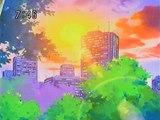 Full moon wo sagashite 14 partie 2