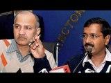 Aam Aadmi Canteen: Kejriwal's new subsidy gimmick?