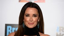 Kyle Richards Shares Her Final Thoughts About RHOBH