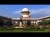 Vyapam Scam: Supreme Court hands over the case to CBI, Governer gets notice
