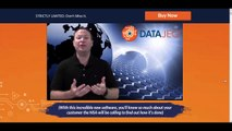 Data JEO Monthly Option Review and Huge Bonus 80%+Discount
