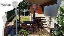 A vendre - Maison/villa - Roques (31120) - 6 pièces