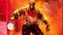 10 Recent Bloopers The WWE Didn't Want Us To See