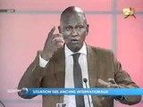 Décryptage - Situation des Anciens Internationaux - 16 Mai 2012 - Partie 6