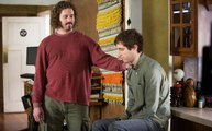 Silicon Valley Season 4 Episode 3  S04E03  Full Streaming - Full Episode HD