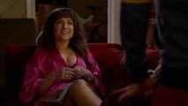 Silicon Valley Season 4 Episode 3  S04E03  Full Video - Full Episode HD