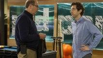 Silicon Valley Season 4 Episode 3  S04E03  Full Online - Full Episode HD