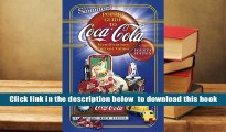 Download [PDF]  Summers Pocket Guide to Coca-Cola (B. J. Summers  Pocket Guide to Coca-Cola) READ
