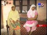 Surat Muslim women fight against triple talaq - Tv9 Gujarati
