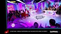 Les Vacances des Anges 2 : Koraly au casting, la destination dévoilée (Vidéo)