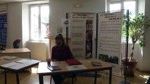 Alpes de Haute-Provence : 2ème Forum de la Mobilité Internationale des Jeunes et des Jobs d'été à Barcelonnette