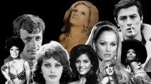 30 ans après la mort de Dalida, ce transformiste vit toujours de son succès