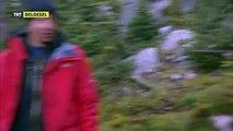 Bear Grylls Hayranlar Doğaya Karşı (Tam Bölüm Açıklama Kısmında)