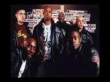Mafia K1 Fry feat Rohff - Gere