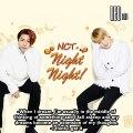 [NEOSUBS] 170424 NCT, Night Night! Cut (Guest- Jeno)