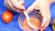 Skin Whitening Bleach With 100% Natural Ingredients- Natural Bleach For Face