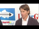 "Daniel Moder at Heal The Bay's ""Bring Back The Beach"" Annual Awards"