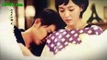 Bên nhau trọn đời - Tập 11 [HTV3 lồng tiếng],Phim truyền hình năm 2017