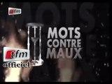 Mots contre Maux - Nous contre les autres - 10 Novembre 2014
