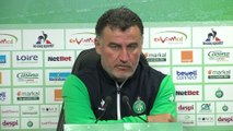 Foot - L1 - ASSE : Pierre-Gabriel de retour contre Bordeaux, Corgnet et M'Bengue absents