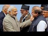 India's relation with neighbors improved under PM Modi says Jaitley