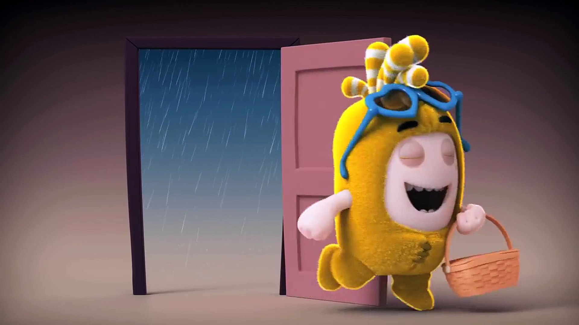 Oddbods _ Bubbles and the Weather Watch tv series movies 2017 Watch tv series movies 2017
