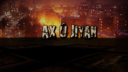 Ax Û Jiyan-Beşa-9-