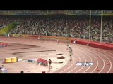 Men's 400m T44 - Beijing 2008 Paralympic Games