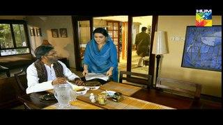 Yakeen Ka Safar Episode 3 3rd May 2017