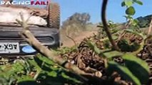 BEST OF EXTREME RALLY CRASH 2016 THE ESSENTIAL COMPILATION! PURE SOUND!,Tv series online 2017 part 1/2