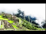 Inca city of machu picchu | Machu picchu city in the sky | machu picchu road to the sky