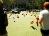Teaser Sony Bravia - Play Doh