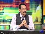Mazaaq Raat Comedians Crack funny Jokes On Aima Baig