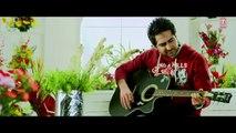 Mera Mann Kehne Laga Full Song with Lyrics - Nautanki Saala - Ayushmann Khurrana,Kunaal Roy Kapur