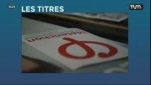 Polémique: La présence des gens du voyage à Rillieux-la-Pape