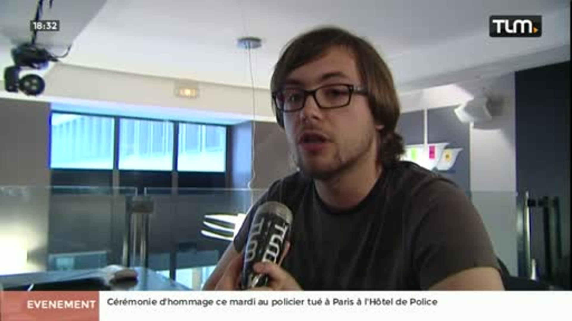 Second tour : Pour qui les Insoumis voteront-ils ? (Lyon)